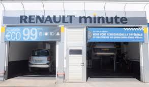 réparation voiture Belleville, vidange Belleville, garage auto Montmerle-sur-Saône