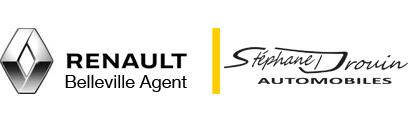 Renault Drouin Agent (ex Dépérier)